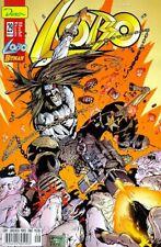LOBO          Heft 29        DINO Comics Verlag