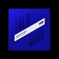 ATEEZ TREASURE EPILOGUE:ACTION TO ANSWER Album Z Ver CD+POSTER+P.Book+Card+etc