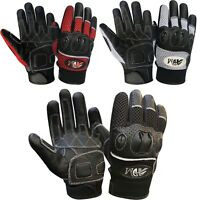Full finger winter/summer motorbike motorcycle racing Motocross Pro Biker 9011