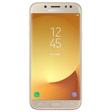 Samsung Galaxy J7 2017 Duos (J730F) - 16 GB - Gold