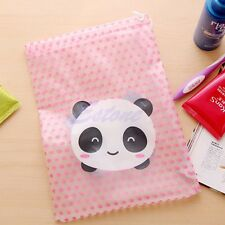 Animal Travel Waterproof Makeup Cosmetic Bags Toiletry Bag Pouch Storage