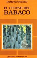 Cultivo del babaco, el