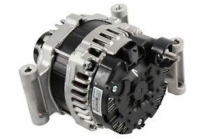 ACDelco 13534118 Alternator For 16-20 Chevrolet Cruze Malibu