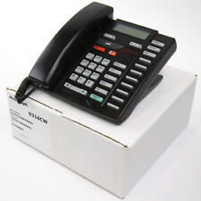 Aastra M9316Cw Phone (A0659641)