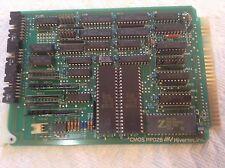 Hivertec, Inc. PPD2B Board