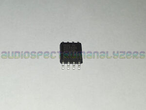MX25L6406EM2I-12G 64Mbit 8MB SPI NOR Flash IC SOP8 MXL25L6406E 25L6406 UK STOCK
