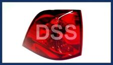 Genuine Volkswagen Routan Tail Light Driver Left Corner Rear Brake VW 7B0945095C