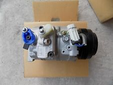 24430230 OEM Conditioning Pump Klimakompressor 6854000 Opel Astra G Zafira A GM
