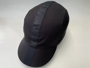 - L SIZE -Hand Made By Smith-London CLASSIC CYCLING,Cycling Cap