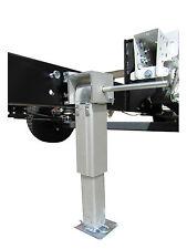 Stützen Alu-Matic Aluminium Alumatic für alle LMC Wohnmobile Reisemobile