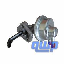 New Fuel Pump Fits Land Rover Discovery Defender Range Rover 300 Tdi ERR5057