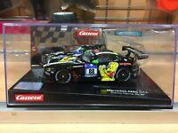 """Carrera OFERTA,Coche Slot 1/32,MERCEDES-AMG GT3 """"HARIBO RACING"""",ref.20027545"""