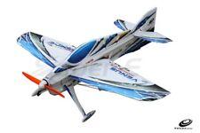 Venus 3D PNP blau Torcster Techone ParkMaster Shock-Flyer NEU&OVP