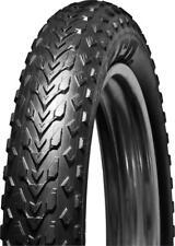 "Vee Tire Co. Mission Command Fat Bike Tire: 26"" x 4"" 120tpi Folding Bead MPC Com"
