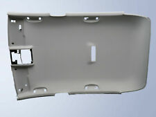 Innenhimmel Dachhimmel Himmel grau perlgrau VW Golf 7 VII 5G 5G4867501Q