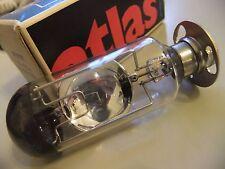 PROIETTORE LAMPADINA LAMPADA A1/202 (A1/17 REPLACEMENT) 8V 50W NUOVO... 31
