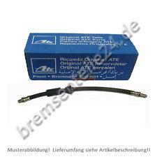 Original ATE Kupplungssschlauch 24.5905-0320.3