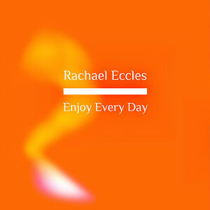 Enjoy Every Day, Be Positive, Happy and Less Depressed Hypnosis CD