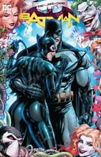 BATMAN #50 UNKNOWN COMIC BOOKS KIRKHAM EXCLUSIVE CVR A 7/4/2018
