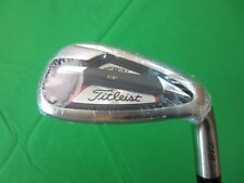 NICE Titleist 714 AP1 Pitching Wedge Kuro Kage Graphite Low Balance Ladies Flex