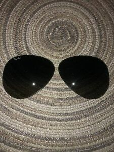 Ray Ban Aviator Replacement Lenses