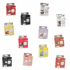 Yankee Candle CHARMING SCENTS REFILLS  ~YOU CHOOSE~  New