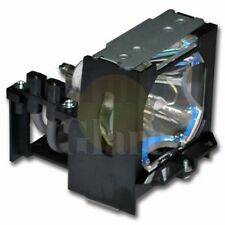 Projector Lamp Module for SONY VPL-HS20