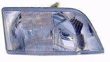 BLUE BIRD VISION 2011 2012 2013 2014 HEADLIGHT HEAD LAMP FRONT LIGHT - RIGHT