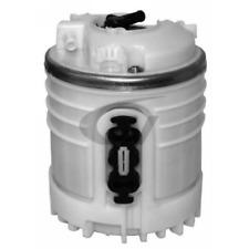 Kraftstoffpumpe - Vemo V10-09-0801-1