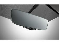 Genuine Nissan Frameless Prizm Rear View Mirror 999L1-V5100