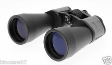 Visionary Classic 20x60 Binoculars Very Powerful Aircraft Ships Observation