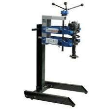 Strut Tamer II Extreme with Stand OTC6637-ST Brand New!