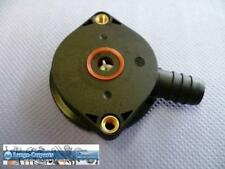 Crankcase Breather Vent Valve Valve Filter BMW 3 3er E46