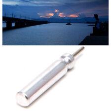 5x  Fishing Float Electronics Battery Luminous CR425 Float Fishing Accessories