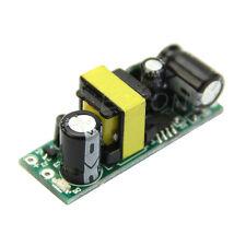 Converter Power Supply Isolation Module Input AC85-265V Output 24V AC-DC 150mA