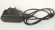 (PRL) SAMSUNG USB TRAVEL CHARGER SAC-47 POWER SUPPLY ALIMENTATORE USB COMPUTER