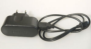 PRL) SAMSUNG USB TRAVEL CHARGER SAC-47 POWER SUPPLY ALIMENTATORE USB COMPUTER