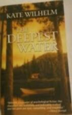 B002NIW5YQ The Deepest Water