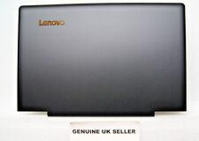 Original Lenovo Ideapad 700-15ISK Series LCD Top Lid Sceen Rear Cover Black