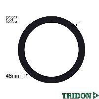 TRIDON Gasket For Daewoo Kalos T200 03/03-01/05 1.5L F15S