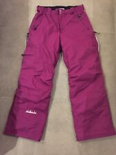 Pantalon Ski Avalanche