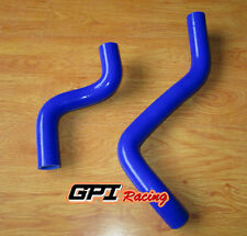 FOR TOYOTA Starlet 90 Series/1.3 Style/Glanza GT V EP91 4E-FTE/RADIATOR HOSE