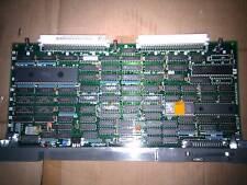 Brand New MITSUBISHI MELDAS PCB (Part # MC721B)