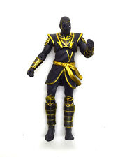 "Marvel Universe 3.75"" Ronin Loose Action Figure"