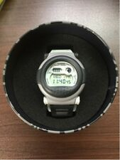CASIO G-SHOCK x BEAMS G-001BE 40th ANNIVERSARY SPECIAL EDITION Jason Model F/S
