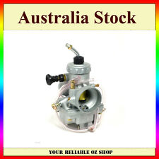 Carburetor Carburettor Carb Carby YAMAHA DT100 DT125 DT175 RT100 TTR125 MX175