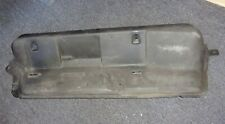 BMW E36 SEDAN & 318ti Heater Closing Panel Cover 8122360 318i 320i 325i 328i