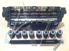 CF064A, CF064-67901 HP LaserJet 600 Series M601 M602 Maintenance Kit - Exchange
