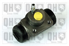 FOR BMW 3 SERIES 316 318 320 E21 5 SERIES 518 E28 REAR WHEEL CYLINDER