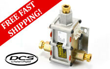 AUTHENTIC DCS Range Oven Gas Safety Valve 210782P